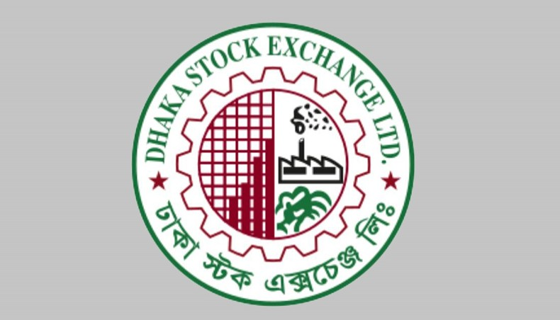 DSE finds flaws in EGeneration's IPO prospectus