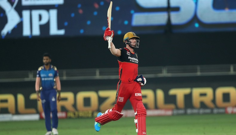 When and how to watch Royal Challengers Bangalore vs Mumbai Indians?